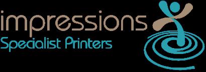 Foil Printing I Embossing I Spot UV I Impressions Specialist Printers